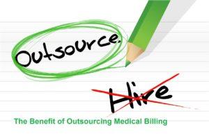 Medical billing outsourcing medical billing