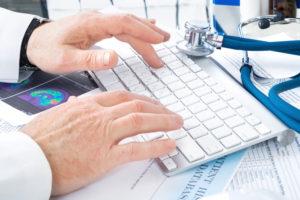 Medical coding - AIE Medical Management