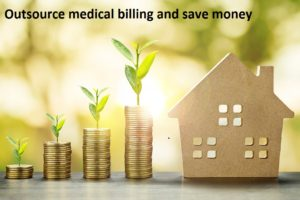 Outsource medical billing and save money with AIE Medical Management