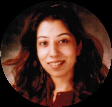 Dr. Chelsia Bhatti